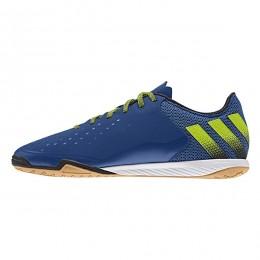 کفش فوتسال آدیداس ایس 16.2 Adidas Ace 16.2 Ct AF5298