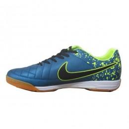 کفش فوتسال تمپو جنیو Nike Tiempo Genio IC