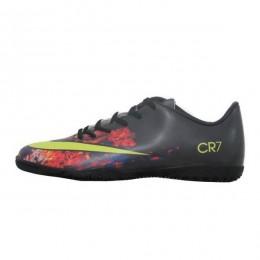 کفش فوتسال نایک مرکوریال   Nike Mercurial CR7