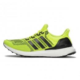 کتانی رانینگ مردانه آدیداس اولترا بوست Adidas Ultra Boost S77414