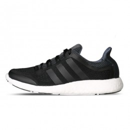 کتانی رانینگ مردانه آدیداس پور بوست Adidas Pure Boost Chill S81453