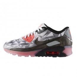 کتانی رانینگ زنانه نایک ایر مکس Nike Air Max 90 631748-006