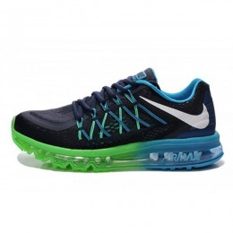 کتانی رانینگ زنانه نایک ایر مکس Nike Air Max 698902-004