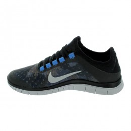 کتانی رانینگ زنانه نایک فری 3.0 Nike Free 3.0 V5 579828-003
