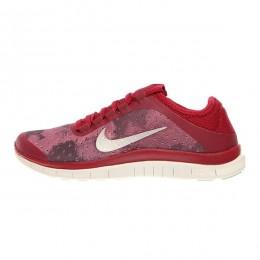 کتانی رانینگ زنانه نایک فری 3.0 Nike Free 3.0 V5 579828-601