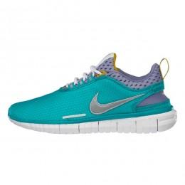 کتانی رانینگ زنانه نایک فری Nike Free Breathe 644450-300