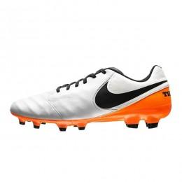 کفش فوتبال نایک تمپو جنیو Nike Tiempo Genio 819213-108