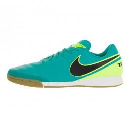 کفش فوتسال نایک تمپو جنیو Nike Tiempo Genio 819215-307