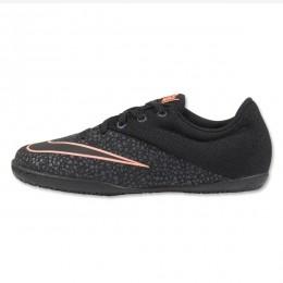کفش فوتسال نایک مرکوریال Nike Mercurial X Pro IC 725244-008