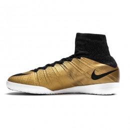 کفش فوتسال نایک مرکوریال ایکس Nike Mercurial x Pro 718774-206