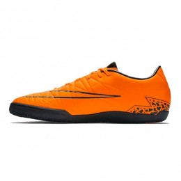 کفش فوتسال نایک هایپرونوم Nike HyperVenom Phelon 749898-888