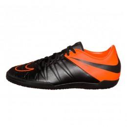 کفش فوتسال نایک هایپرونوم Nike Hypervenom Phelon 807516-008