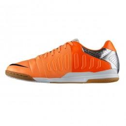 کفش فوتسال نایک لیبرتو 3 Nike CTR360 Libretto III IC