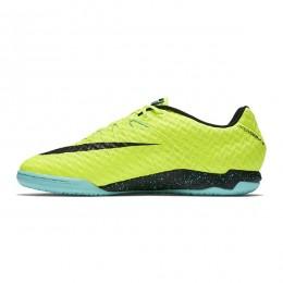 کفش فوتسال نایک هایپرونوم ایکس Nike Hypervenom X Finale IC 749887- 700