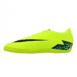 کفش فوتسال نایک هایپرونوم فلون Nike Hypervenom Phelon 749898-703