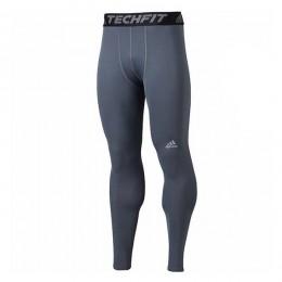 تایت مردانه آدیداس تکفیت Adidas Techfit Long Tights AJ5208