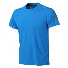تیشرت مردانه آدیداس Adidas ak0685