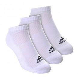 پک سه تایی جوراب مردانه آدیداس Adidas socks aa2279