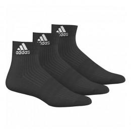 پک سه تایی جوراب مردانه آدیداس پرفورمنس Adidas Performance AA2298