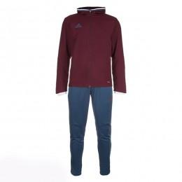 ست گرمکن و شلوار آدیداس Adidas Condivo 16 Presentation Suit s93523