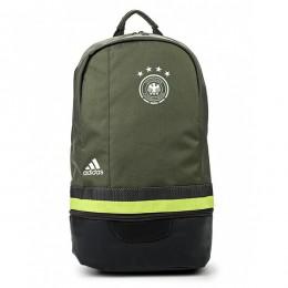 کوله پشتی آدیداس Adidas Backpack AH5739
