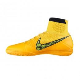 کفش فوتسال نایک الاستیکو سوپرفلای Nike Elastico SuperFly IC