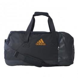 کیف مردانه آدیداس 3 استرایپس پرفورمنس Adidas 3 Stripes Performance AJ9995