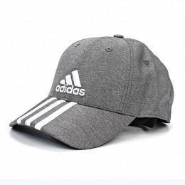 کلاه کپ آدیداس 3 استرایپس Adidas Training 3 Stripes Performance Cap s20466