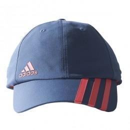 کلاه کپ آدیداس Adidas Clmlt AJ9348