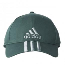 کلاه کپ آدیداس پرفورمنس Adidas Performance Cap AJ9225