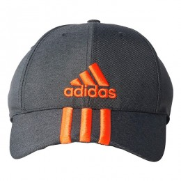 کلاه کپ آدیداس پرفورمنس Adidas Performance Cap aj9235