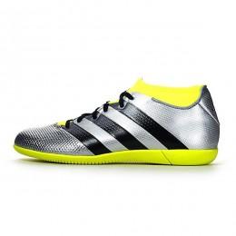 کفش فوتسال آدیداس ایس 16.3 Adidas Ace 16.3 Primemesh AQ3418