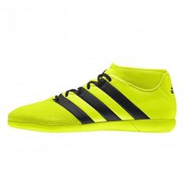 کفش فوتسال آدیداس ایس 16.3 Adidas Ace 16.3 Primemesh AQ3419