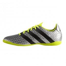 کفش فوتسال آدیداس ایس 16.4 Adidas Ace 16.4 S31914