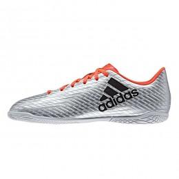 کفش فوتسال آدیداس ایکس Adidas X 16.4 S75688