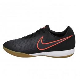کفش فوتسال نایک مجیستا اندا Nike Magista Onda II IC 844413-008