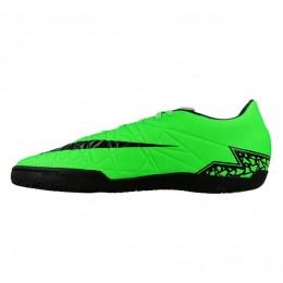 کفش فوتسال نایک هایپرونوم Nike Hypervenom Phelon 749898-307
