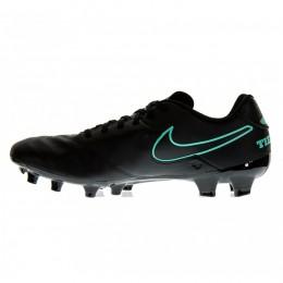 کفش فوتبال نایک تمپو جنیو Nike Tiempo Genio 819213-004