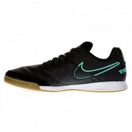 کفش فوتسال نایک تمپو جنیو Nike Tiempo Genio 819215-004