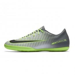 کفش فوتسال نایک مرکوریال Nike Mercurial Victory 831966-003