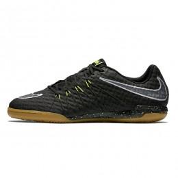 کفش فوتسال نایک هایپرونوم ایکس Nike Hyper Venom X Finale Ic 749887-007