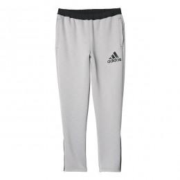 شلوار مردانه آدیداس Adidas Daybreaker Pants s93334