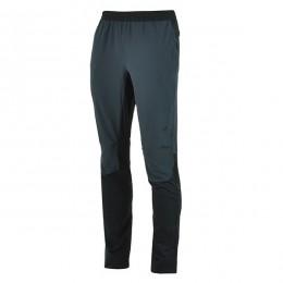 شلوار مردانه آدیداس Adidas Kasane Pants ak0923