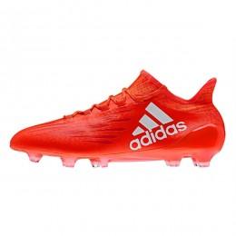 کفش فوتبال آدیداس ایکس Adidas X 16.1 FG S81940