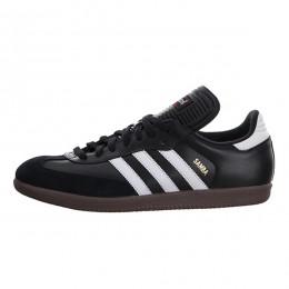 کفش فوتسال آدیداس سامبا Adidas Samba Classic 034563