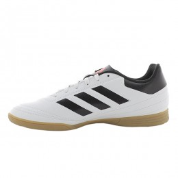 کفش فوتسال آدیداس گولتو Adidas Goletto VI In AQ4292