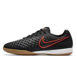 کفش فوتسال نایک مجیستا اوندا Nike Magista Onda 844413-008
