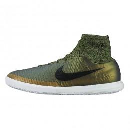 کفش فوتسال نایک مجیستا ایکس پراکسیمو Nike MagistaX Proximo IC 718358-301
