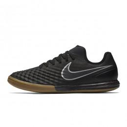 کفش فوتسال نایک مجیستا ایکس فینال Nike Magista X Finale 844444-008