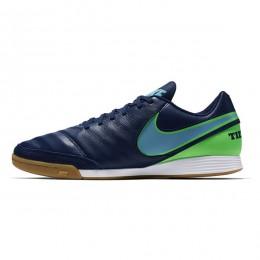 کفش فوتسال نایک تمپو جنیو Nike Timpo Genio II IC 819215-443